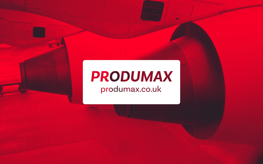Customer Feedback – Produmax