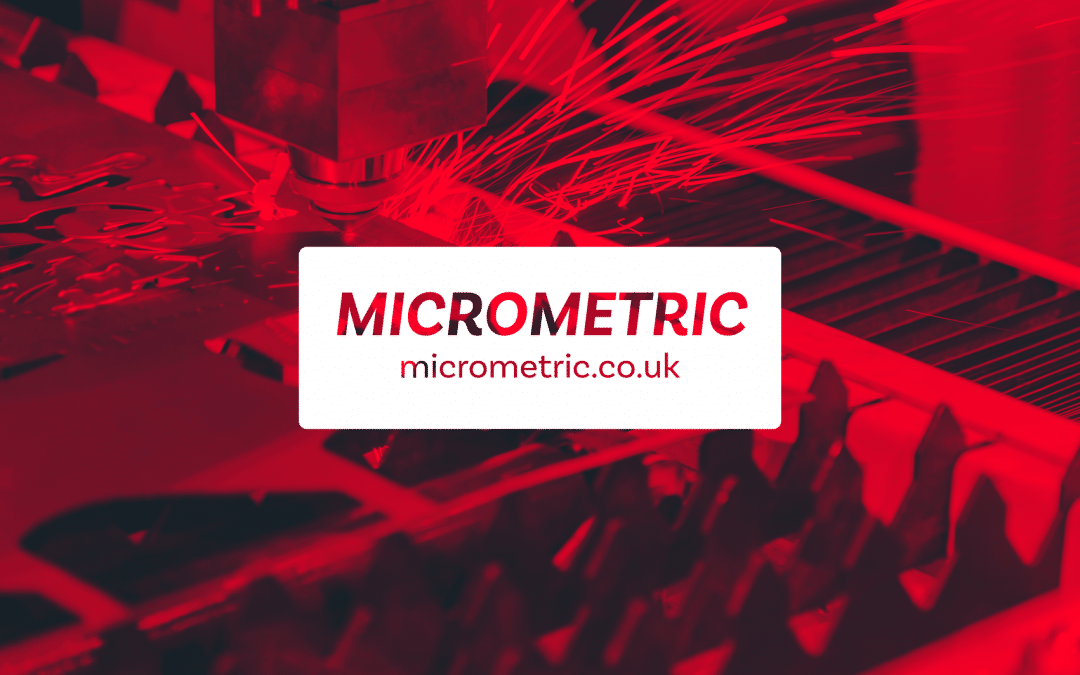 Customer Feedback – Micrometric