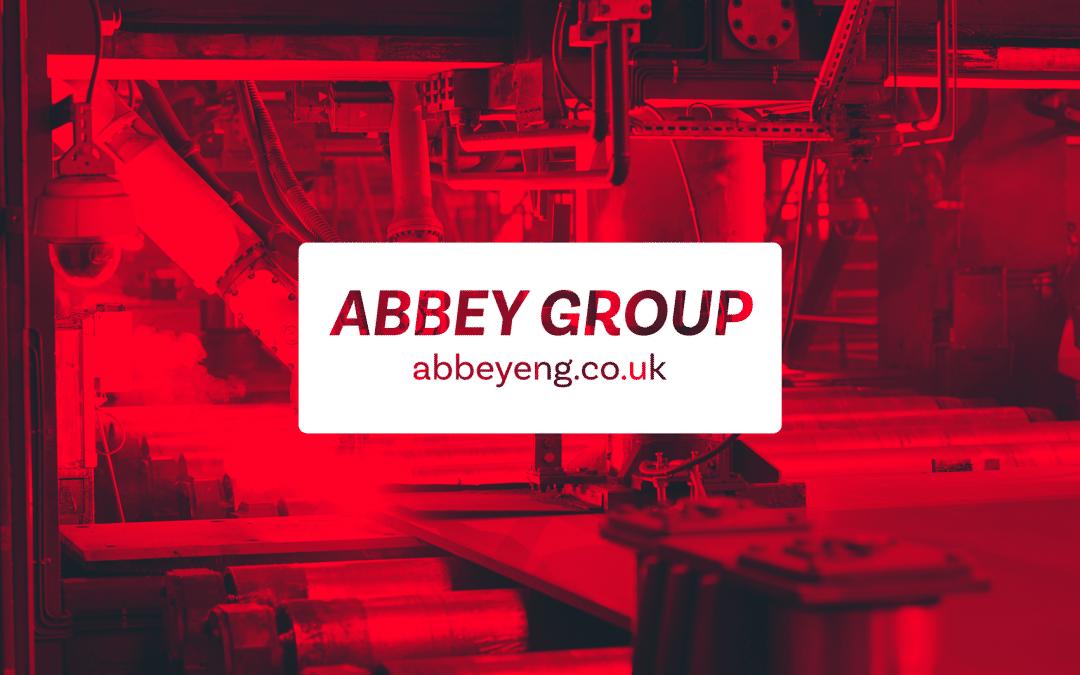 Customer Feedback – Abbey Group