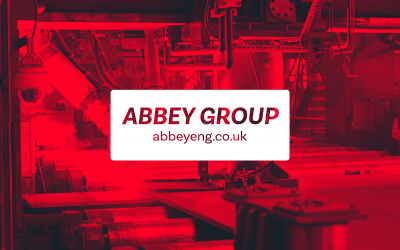 Customer Feedback – Abbey Group