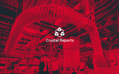 Module Insight… Crystal Reports