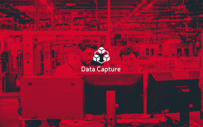 Module Insight… Data Capture