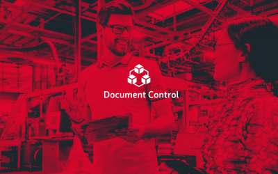 Module Insight… Document Control