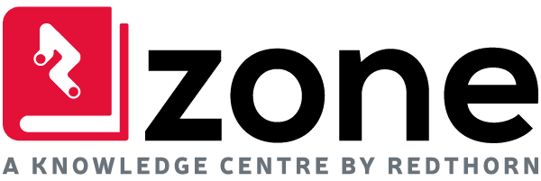 Redthorn Zone