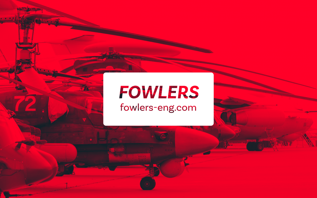 Customer Feedback – Fowlers