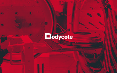 Redthorn provide MRP for multiple Bodycote sites