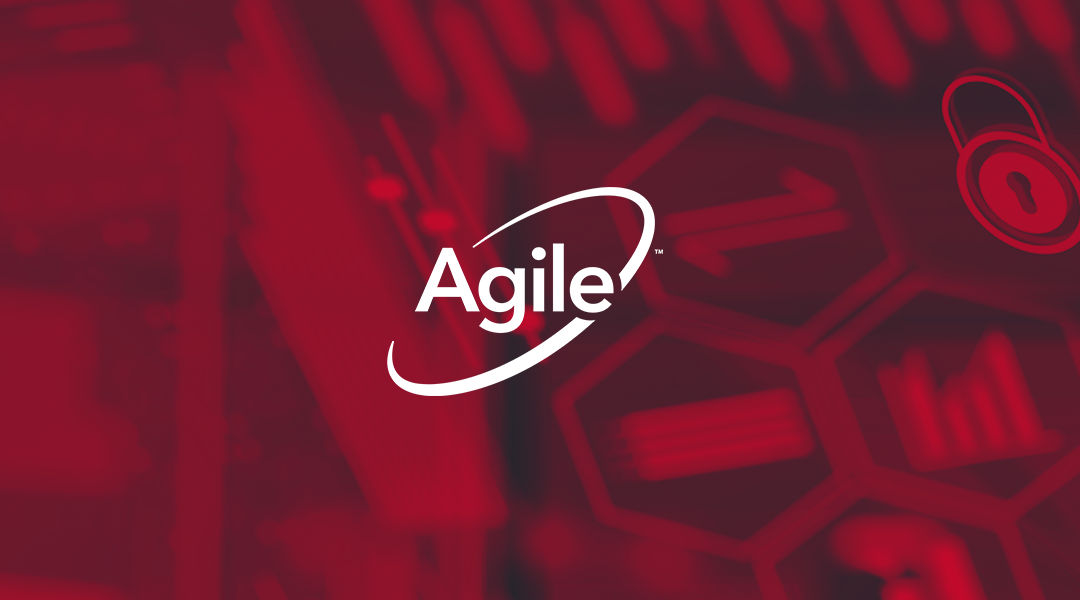 Agile Group Systems & Services Acquires Syncronology Limited